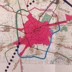 ALDE: Robu să se ocupe de proiectele ce se desfășoară în Timișoara! Centura de Sud nu intră în atribuțiile sale!