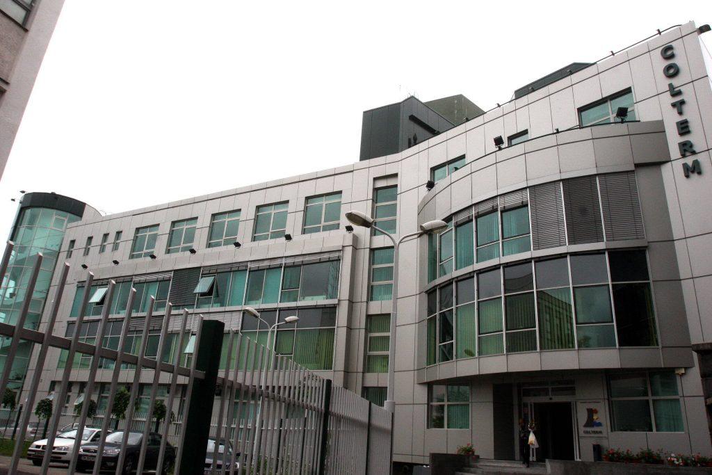 COLTERM deschide două noi casierii în Timişoara