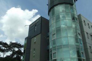 Zeci de milioane de euro la Colterm pentru prestarea de diferite servicii