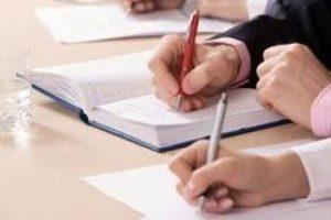 CCIA Timiș pregătește noi serii de cursuri pentru perioada mai-iunie 2019