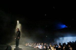 Concert Subcarpați cu acces liber, în cadrul FEST-FDR 2017. Ce spectacole mai urmează