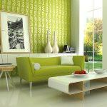 Tendințele anului în materie de mobilier. Ce culori se poartă în 2017 la Universul casei tale & Expo Mobila