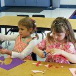 Giarmata va beneficia de o şcoală şi o grădiniţă noi