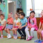 Cursuri suspendate la mai multe școli și grădinițe din Timiș din cauza referendumului
