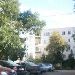 Guvernul a aprobat modificarea legislaţiei privind asociaţiile de proprietari şi condominiul