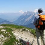 O nouă mini-vacanţă îi aşteaptă pe români în iunie