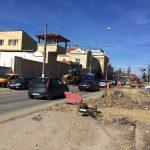 Strada Popa Șapcă se închide! Accesul interzis șoferilor timp de patru luni