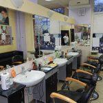 Douăzeci și șase de saloane de coafură și înfrumusețare din Timișoara găsite cu nereguli în urma unui control