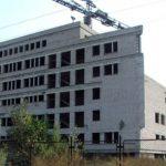 Spitalul Regional Timișoara NU se află pe lista Ministerului Sănătății