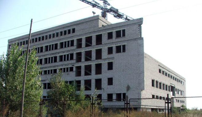PNL demarează o campanie pentru realizarea unui spital regional la Timișoara