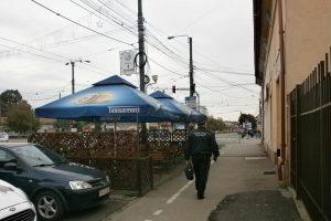 130 de comercianți din Timişoara amendaţi pentru că funcţionează ilegal