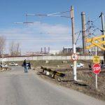 """Deputatul ALDE, Marian Cucșa: """"Pentru a evita accidentele, solicit Ministerului Transporturilor semaforizarea și amplasarea de bariere la toate trecerile la nivel cu calea ferată din România"""""""