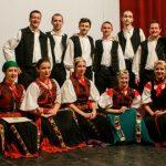 Spectacole de teatru, expoziţii, proiecţii de film, concerte la Zilele Maghiare Bănăţene