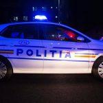 Dosar penal pentru un șofer prins băut la volan