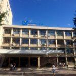 Luni se dă startul admiterii de toamnă la UVT