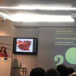 Concurs la Asociația Timișoara – Capitală Culturală Europeană