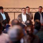 """PSD Timiș: """"Solicităm Primăriei Timişoara redeschiderea de urgenţă a pasajelor Jiul şi Popa Şapcă pentru binele locuitorilor"""""""