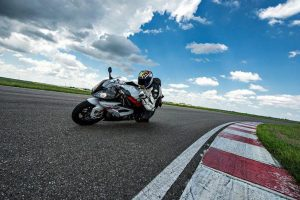 Timişoreanul Cătălin Cazacu vrea pe podium la etapa a III-a a Moto RC
