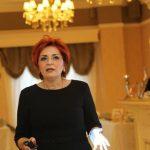 CCIAT lansează un nou proiect transfrontalier România-Serbia