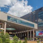 Târg de blănuri şi cadouri, cooking show şi teatru de păpuşi, în weekend, la Iulius Mall