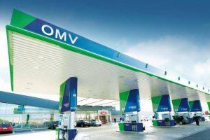 Guvernul va monitoriza preţurile pentru carburanți