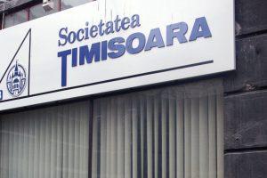 Premiile media ale Societății Timișoara, decernate la UVT