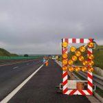 Atenție, șoferi! Restricții de circulație în vestul țării