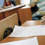 """Începe """"febra"""" examenelor. Peste patru mii de elevi timișeni susțin Bacalaureatul"""