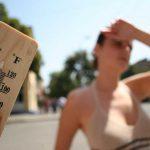 Direcția de Sănătate Publică Timiș trimite personal sanitar în punctele de prim ajutor