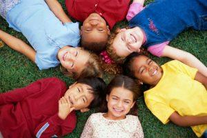 De ce sărbătorim Ziua Copilului în 1 iunie. Cum a apărut și ce semnificație are această dată