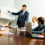 CCIA Timiș organizează noi serii de cursuri de formare profesională