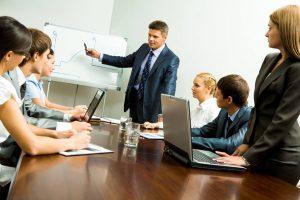 CCIAT: Încep înscrierile la cursul Auditor intern al sistemului de management al calității