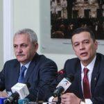 Surse: Dragnea i-ar fi oferit lui Grindeanu conducerea ASF, daca renunță la funcția de premier