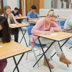 Săptămâna viitoare, elevii vor susține Evaluarea Naţională