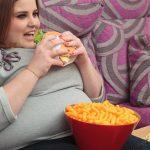 Mâncați în exces? Cauza ar putea fi conexiunile cerebrale