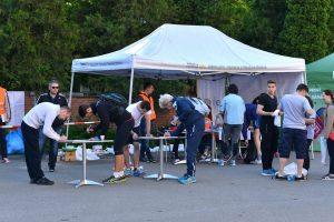 Aleargă la Maratonul Inimii pentru a ajuta copiii defavorizați din Buziaș!
