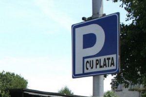 VIDEO Primăria Timișoara și CJ Timiș, ÎNVĂȚATE de un cetățean să facă bani din propriile parcări