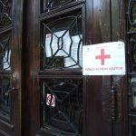 Punctele de prim – ajutor pe timp de caniculă redeschise în Timiş