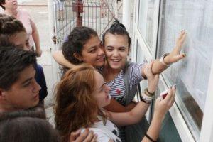 22 de elevi au obţinut media zece la Evaluarea Națională în Timiș