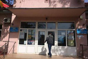Proiecte în derulare la Sînmihaiu Român. Interviu cu primarul Viorel Mărcuți