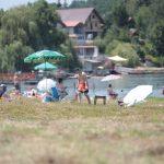 Transport gratuit pentru timișoreni către Zilele Lacului Surduc
