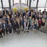 UVT – parte a unui proiect de 12 milioane euro finanțat de Uniunea Europeană pentru a aduce natura în orașe
