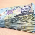 Ce măsuri pentru stimularea mediului de afaceri și reducerea poverii fiscale a luat Guvernul