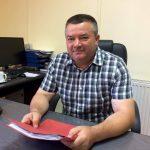 Primăria Sînmihaiu Român așteaptă finanțarea unor proiecte importante prin PNDL