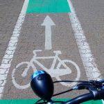 PSD susține drepturile bicicliștilor din Timișoara