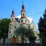 CJ Timiș alocă 2 milioane lei pentru cultele religioase din județ