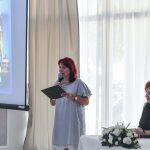 CCIA Timiș, pe primul loc ca număr al activităţilor derulate în prima parte a anului 2017