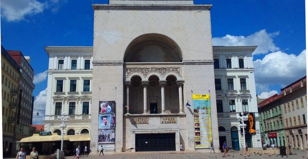 Parlamentarii din Timiş, front comun pentru infrastructura culturală din Timișoara, în pregătirea anului european 2021