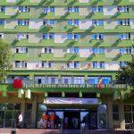 Secția UPU a Spitalului Județean modernizată cu bani europeni