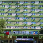 Spitalele din Timiş au primit 350 milioane de lei de la CJAS